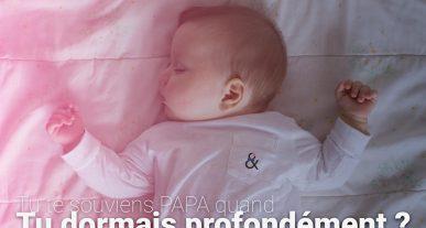 banniere-article-sommeil